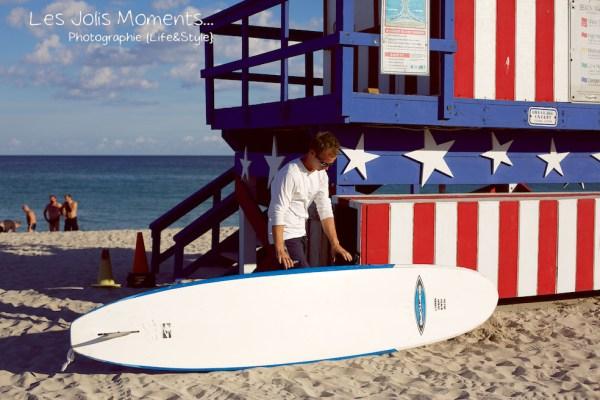 Miami Beach Part 1 (1)
