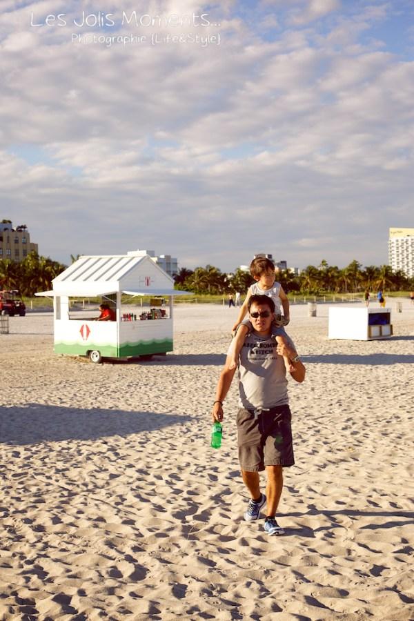 Miami Beach Part 1 2 (1)