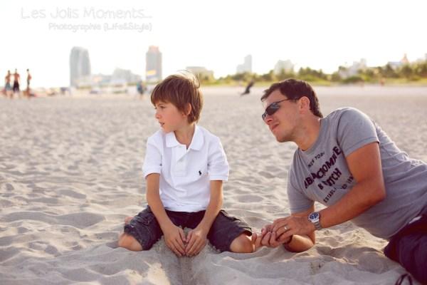 Miami Beach Part 1 9