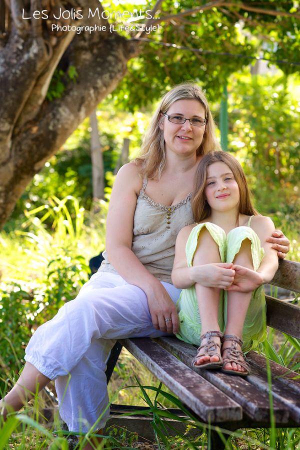 Seance Melanie et Victorine 19