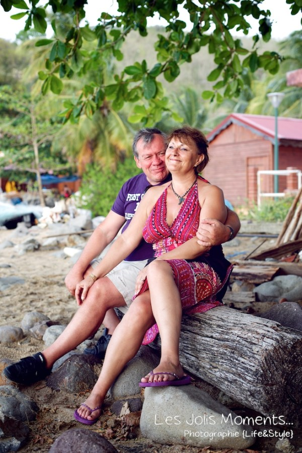 Seance couple Yolande et Pierre 20
