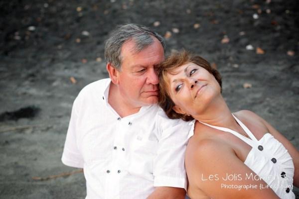 Seance couple Yolande et Pierre 37
