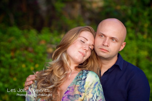 Olga and Denis portrait (2)