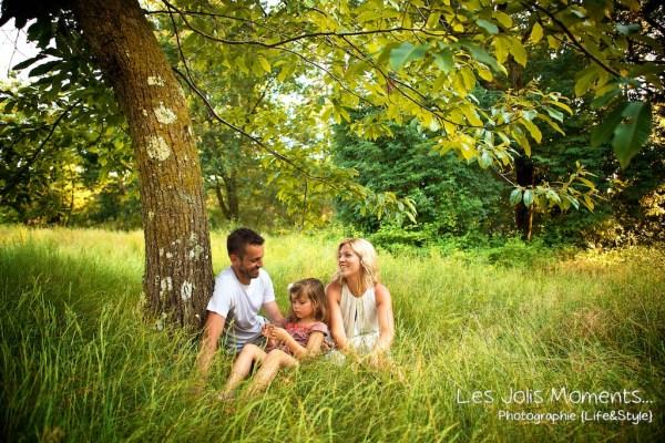 Seance Emi & family la grange WEB 13