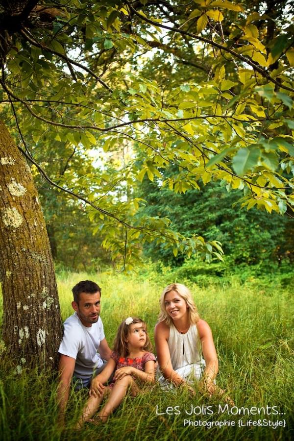 Seance Emi & family la grange WEB 14
