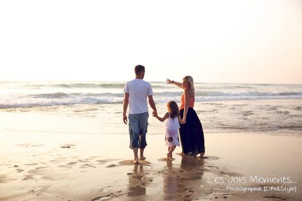 Seance Emi & family la plage WEB 13
