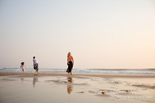 Seance Emi & family la plage WEB 19