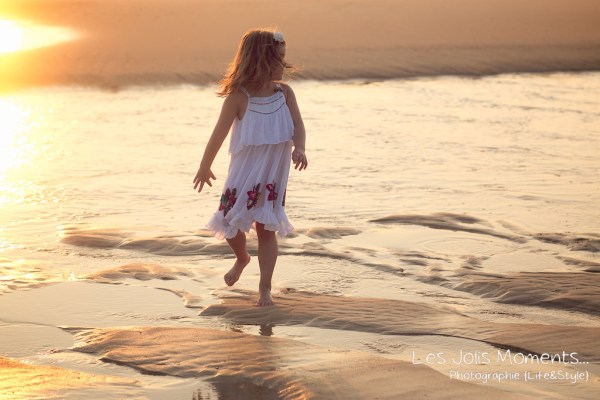 Seance Emi & family la plage WEB 27