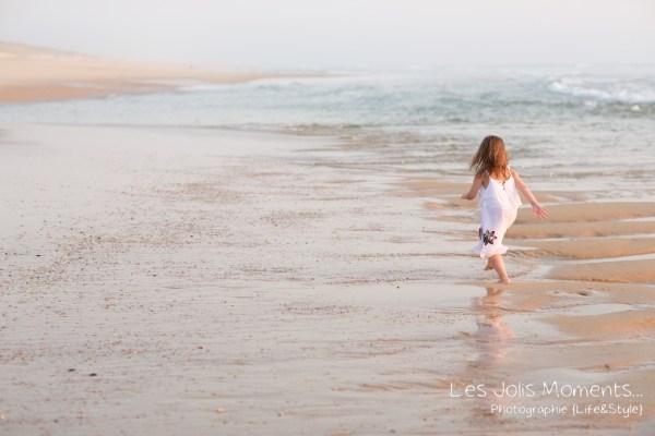 Seance Emi & family la plage WEB 30
