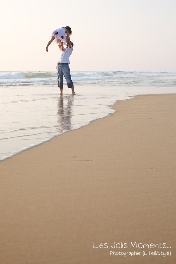 Seance Emi & family la plage WEB 9