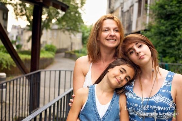 Karine et sa famille WEB 39