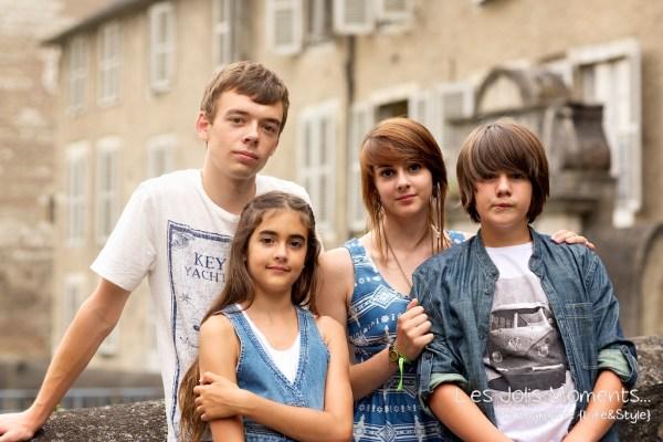 Karine et sa famille WEB 56