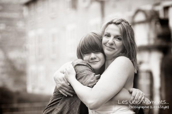 Karine et sa famille WEB 61
