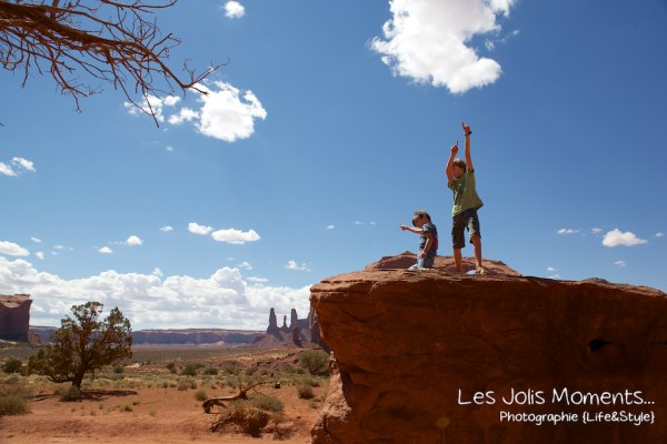 Monument Valley 19