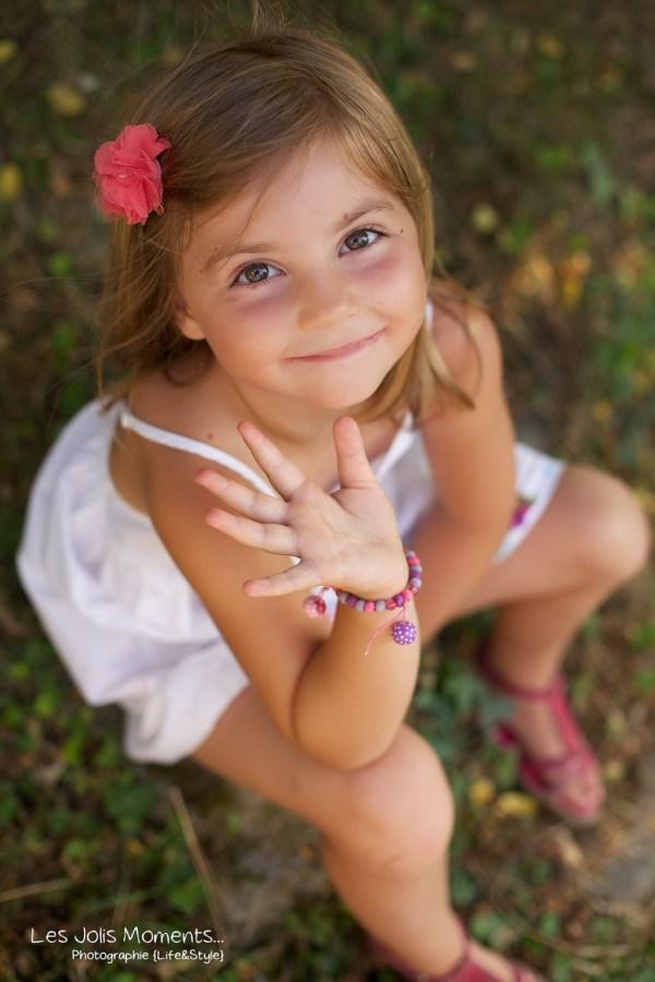 Noelie (1)