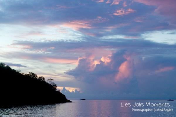 Photographe Anse Noire Martinique (2)