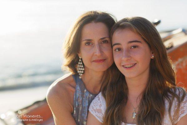 Corinne Family 33