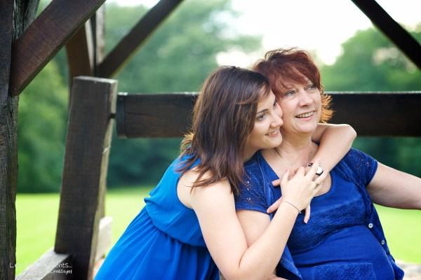Patricia et Thelma juil 2014 WEB 21