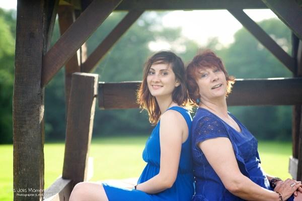 Patricia et Thelma juil 2014 WEB 24