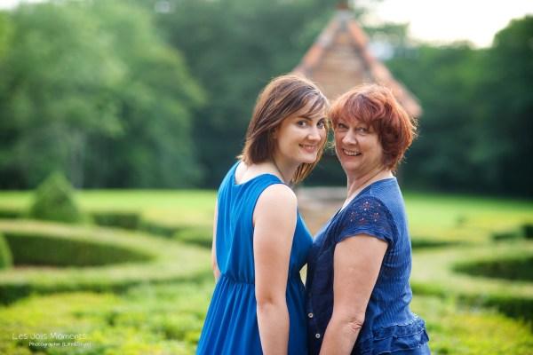 Patricia et Thelma juil 2014 WEB 38