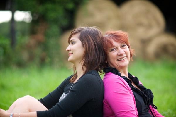 Patricia et Thelma juil 2014 WEB 65