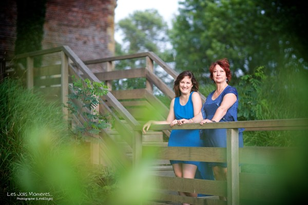 Patricia et Thelma juil 2014 WEB 8