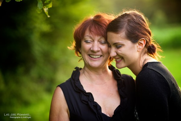 Patricia et Thelma juil 2014 WEB 95