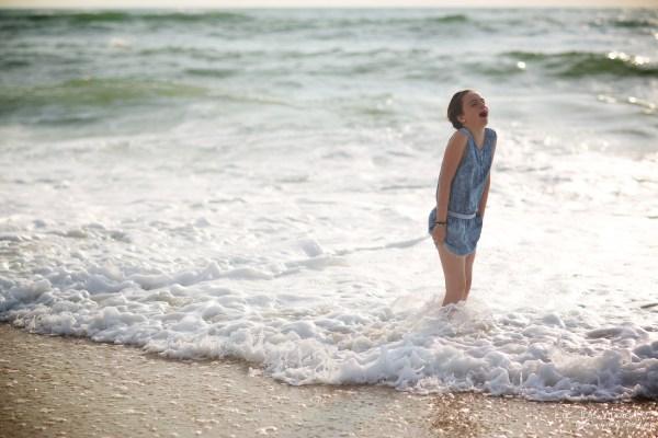Sylvie Emma Bernard juil 14 WEB 19