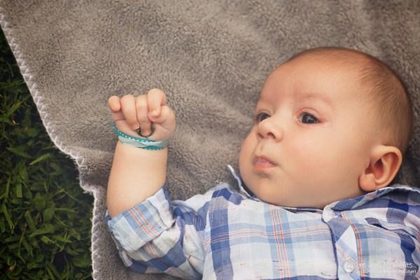 Bebe Jules 3 mois 15