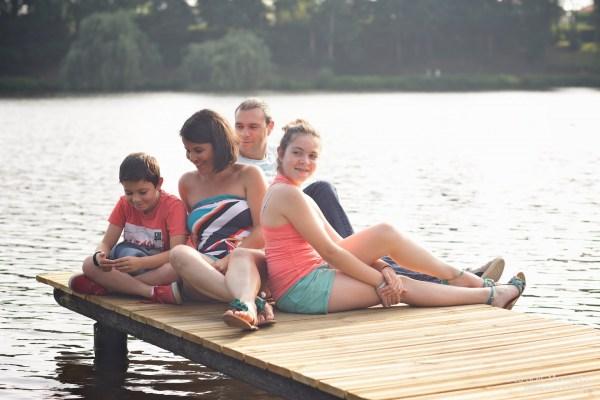 Seance famille Landes 2014 10