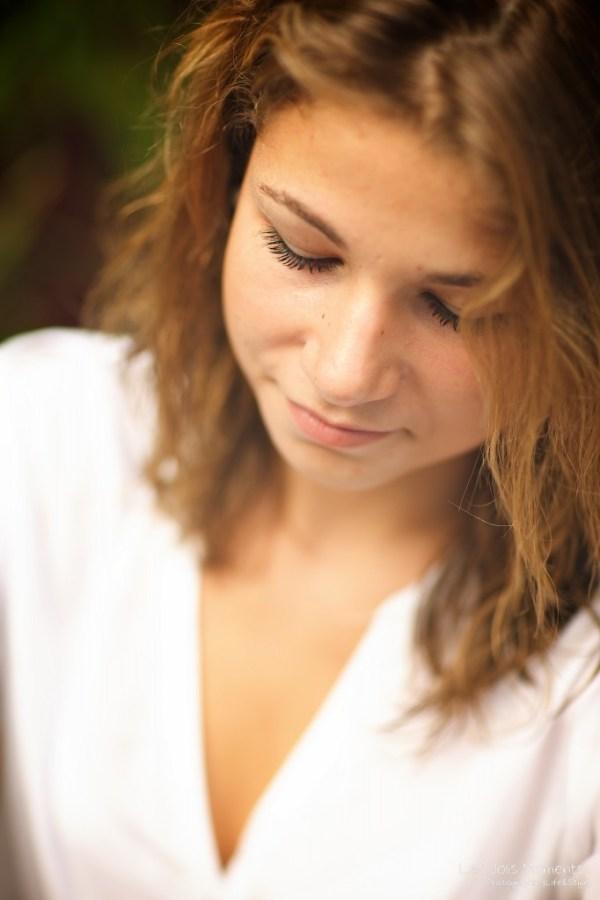 Louise seance photos adolescente Martinique 21