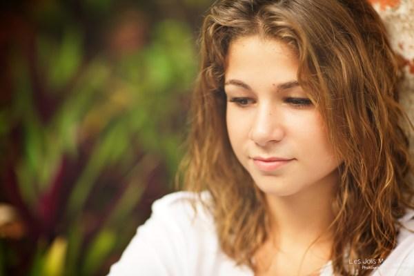 Louise seance photos adolescente Martinique 22