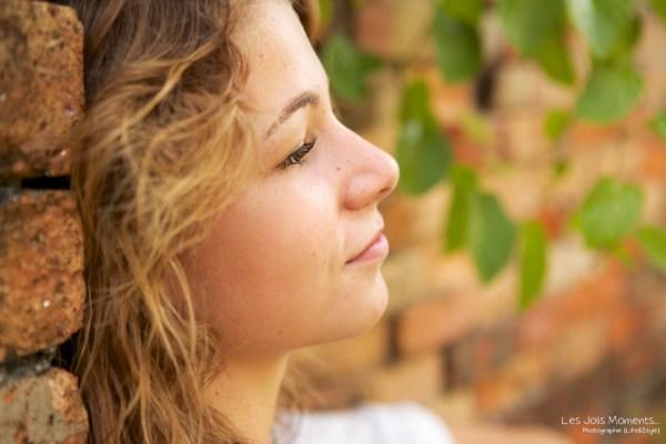 Louise seance photos adolescente Martinique 6