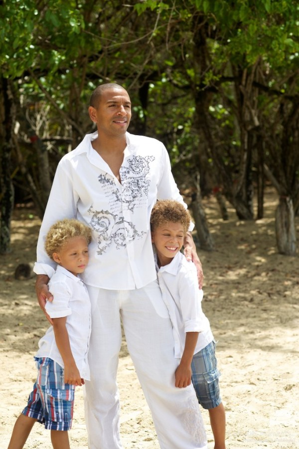 Seance famille plage Sainte Luce 39
