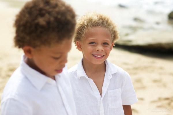 Seance famille plage Sainte Luce 6