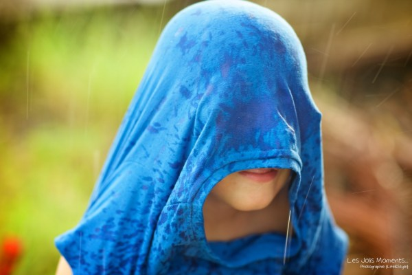 Seance photo enfants fratrie Martinique 2