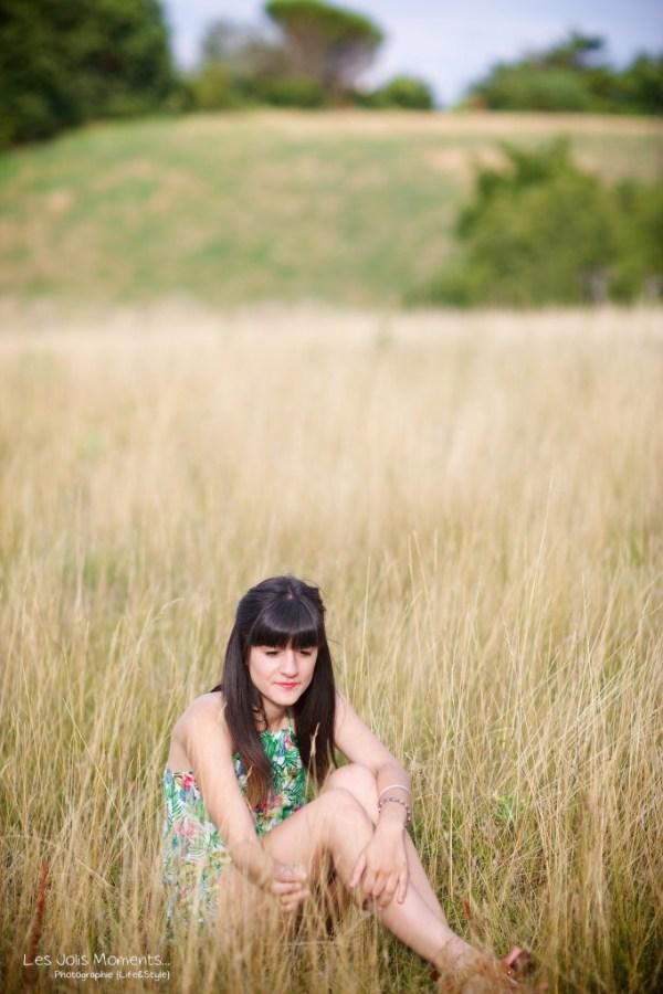 Lisa Marie 18 ans WEB 14