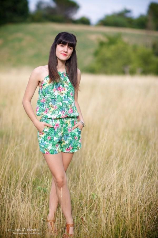 Lisa Marie 18 ans WEB 15