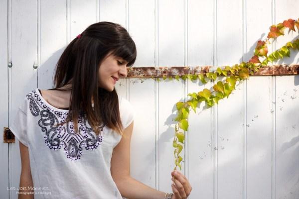 Lisa Marie 18 ans WEB 9