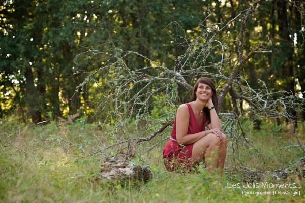 Karine summer 2015 WEB 12