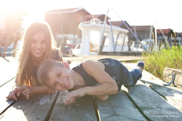Louise et Robin summer 2015 60