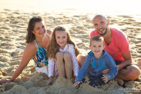 Sonia family summer 2015 WEB 87