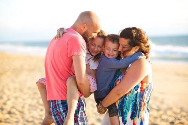 Sonia family summer 2015 WEB 99