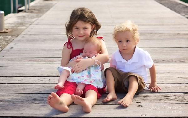 Seance grande famille a la plage 11