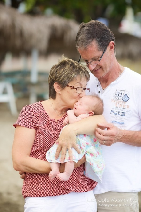 Seance grande famille a la plage 28