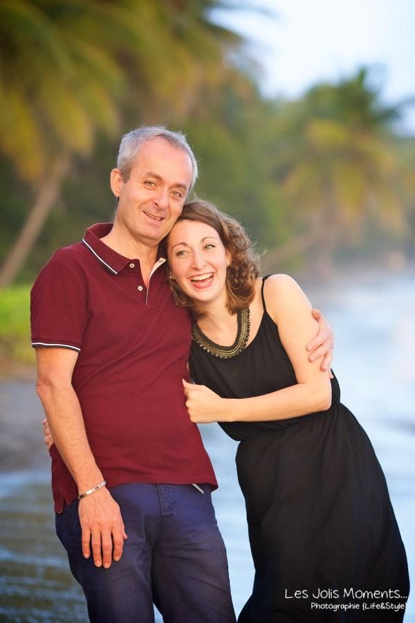 Seances photo en famille en Martinique 2 (2)