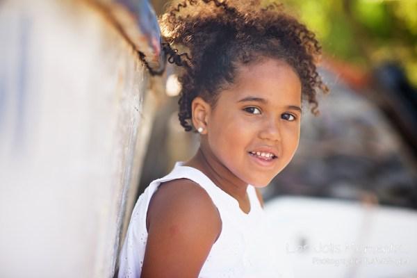 Seances photo en famille en Martinique Anse Dufour 1