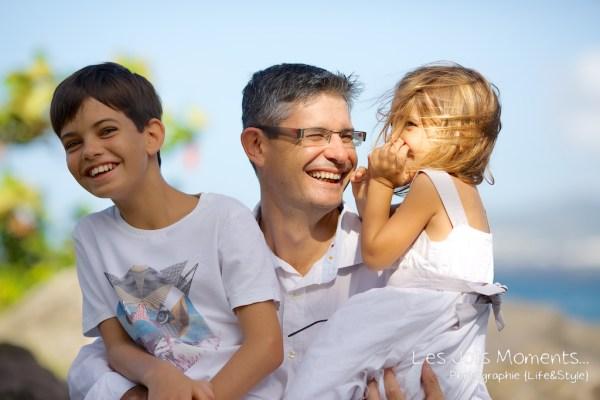 Seances photo en famille en Martinique PointeduBout 3
