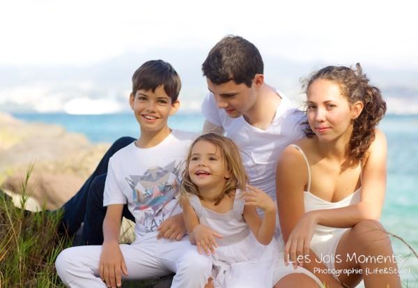 Seances photo en famille en Martinique PointeduBout 4