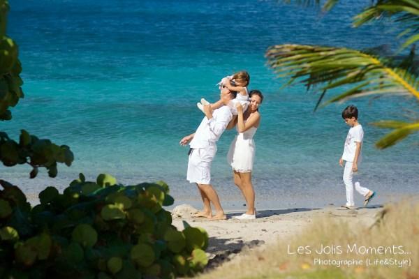 Seances photo en famille en Martinique PointeduBout 8